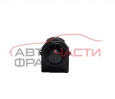 Бутон управление огледала Opel Insignia 2.0 CDTI 160 конски сили 13271827