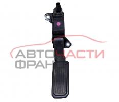 Педал газ Toyota Auris 1.6 VVT-I 124 конски сили 78110-02020