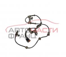 Преден десен датчик ABS Hyundai I20 1.2 бензин 78 конски сили 95671-1J000