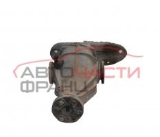 Диференциал Mercedes CL C215, 5.0 бензин 306 конски сили