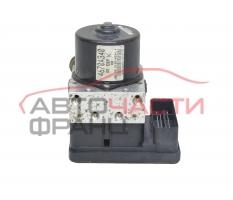 ABS помпа Citroen C-CROSSER 2.2 HDI 156 конски сили 4670А340