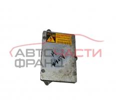 Баласт ксенон Opel Astra H 1.9 CDTI 120 конски сили 5DV008290