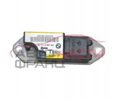 Airbag Crash сензор BMW E46 2.0D 136 конски сили 65776902054