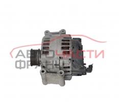 Алтернатор VW Passat VI 1.8 TSI 160 конски сили 06J903023C