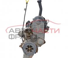 Двигател VW Transporter 2.4 D 78 конски сили AAB