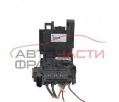 Модул управление акумулатор Peugeot 3008 1.6 HDI 109 конски сили 9666527580