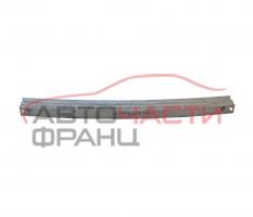 Основа предна броня Nissan Almera Tino 1.8 I 114 конски сили