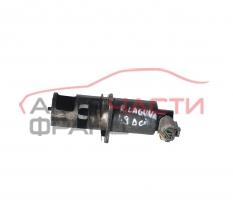 EGR клапан Renault Laguna II 1.9 DCI 120 конски сили 8200282880