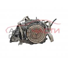 Автоматична скоростна кутия Honda Civic VIII 2.2 CTDI 140 конски сили