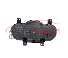 Километражно табло Hyundai i10 1.1 бензин 67 конски сили