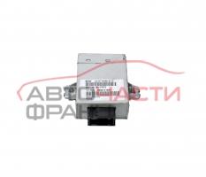 Модул круиз контрол BMW E90 3.0 i 258 конски сили 677420601