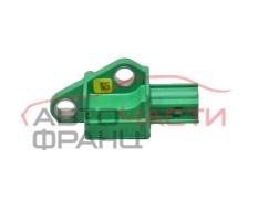 Airbag Crash сензор Audi A6 3.0 TDI 225 конски сили 1K0909606C