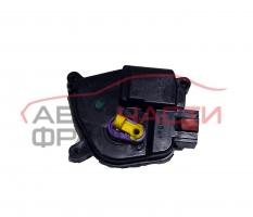 Моторче управление багажник Hyundai I20 1.2 бензин 78 конски сили