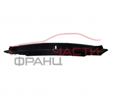 Лайсна багажник BMW E91, 2.0 i 150 конски сили