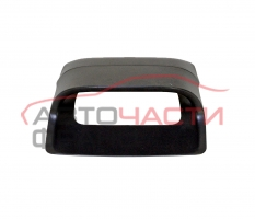 Конзола дисплей Chevrolet Aveo 1.2 i 75 конски сили