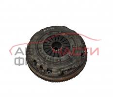 Съединител комплект Fiat Stilo 2.4 20V 170 конски сили