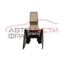 Подлакътник VW Passat VI 2.0 TDI 170 конски сили