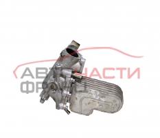 Охладител EGR Audi Q7 4.2 TDI V8 326 конски сили 057131063D