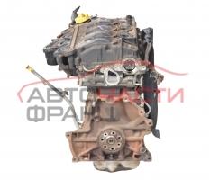 Двигател Nissan Interstar 2.5 DCI 99 конски сили G9U754