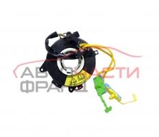 Лентов кабел волан Fiat Multipla 1.6 16V 103 конски сили