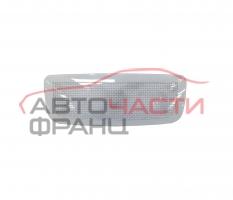 Плафон Mercedes E class C207 3.0 CDI 265 конски сили