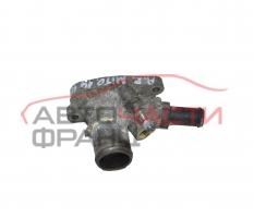 Термостат Alfa Romeo Mito 1.4 бензин 78 конски сили