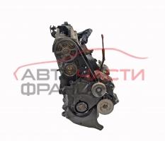Двигател VW Golf III 2.0 бензин 115 конски сили 2E