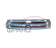 Решетка Citroen Berlingo 1.6 HDI 75 конски сили