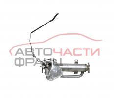 Охладител EGR VW Passat VI 2.0 TDI 170 конски сили 03G131512AE