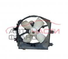 Перка охлаждане воден радиатор Mazda Premacy 2.0 бензин 131 конски сили