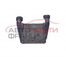 Интеркулер VW Passat V 1.9 TDI 130 конски сили 8DO145805C