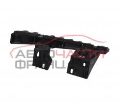 Ляв държач предна броня Audi Q7 4.2 TDI 326 конски сили 4L0807333