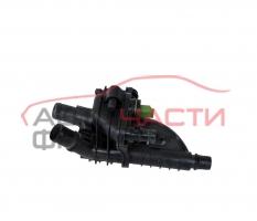 Термостат Citroen C3 1.4 HDI 68 конски сили 9684588980