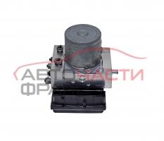 ABS помпа Range Rover Sport 2.7 D 190 конски сили 0265950337