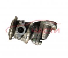 EGR клапан Audi A8 3.7 V8 бензин 280 конски сили 078131101N