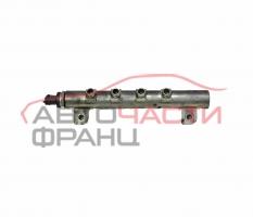 Горивна рейка Opel Insignia 2.0 CDTI 160 конски сили 55566047