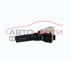 Лост мигачи Nissan Pathfinder 2.5 DCI 163 конски сили