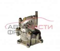 Термостатно тяло Nissan Almera 2.2 Di 110 конски сили