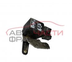 Сензор височина BMW E60 3.0D 218 конски сили 1093697