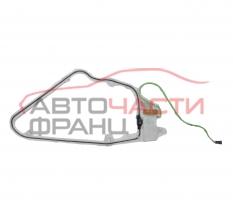 Заден ляв модул управление Keyless Go Mercedes S-Class W220 3.2 CDI A2208200375