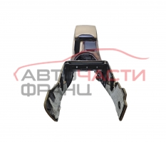 Подлакътник BMW X5 E53 3.0 I 231 конски сили