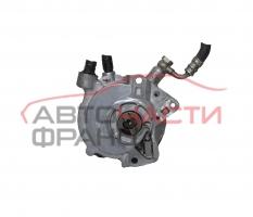 Вакуум помпа VW TOUAREG 5.0 V10 TDI 313 конски сили 7.24807.18.0