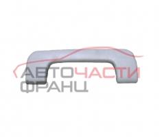 Предна дясна дръжка таван Audi A3 2.0 TDI 140 конски сили