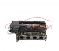 Глава Opel Corda D 1.2 бензин 80 конски сили 55562229