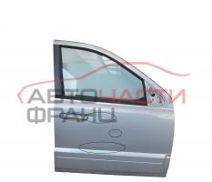 Предна дясна врата Kia Sorento 2.5 CRDI 140 конски сили
