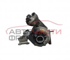 Турбина Ford S-Max 2.0 TDCI 130 конски сили 9662464980