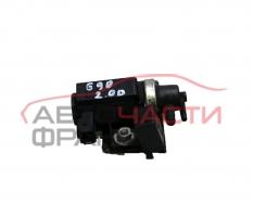 Вакуумен клапан BMW E90 2.0D 163 конски сили 2247906