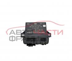Модул управление фарове Opel Insignia 2.0 CDTI 160 конски сили 13326599