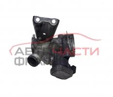 EGR клапан Mercedes CLK W209 2.2 CDI 136 конски сили A6460900154