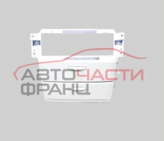 Пепелник Kia Sorento 2.5 CRDI 163 конски сили